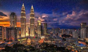 海外でインターン&仕事をするには「マレーシア編」